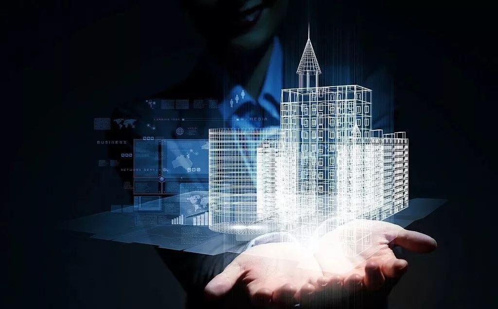 信托公司開展城投債業務的思路設想