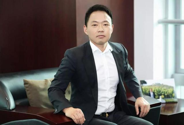 光大信托闫桂军:全景式的资产管理是信托业的发展方向