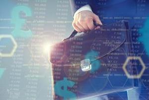 复杂形势下的资管行业长期资产配置策略