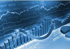投资类信托业务乘风破浪正当时:指数增强型产品出圈否