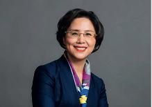 刘向东:促进产业、消费双升级的必威betwayapp长期投资策略