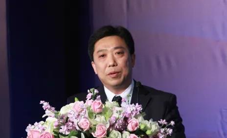 邢成:基础设施REITs的业务机遇与必威betwayapp模式