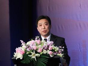 邢成:嚴監管之下的信托業轉型與發展