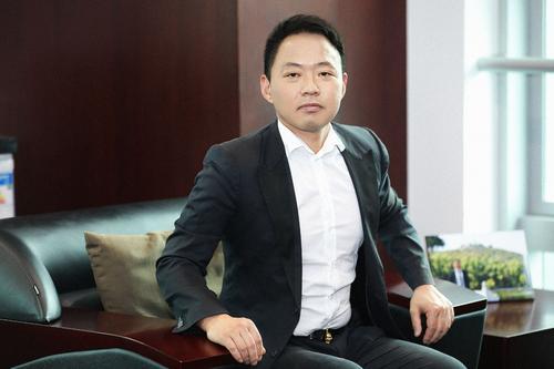 閆桂軍:信托業轉型資產管理機構應按規律辦事
