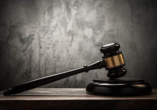 《民法典担保解释》对信托实务的几点影响