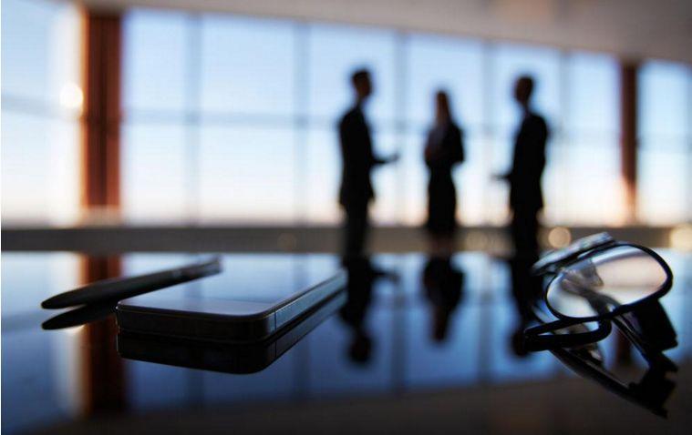 兴业信托 | 权益投资经理助理实习生