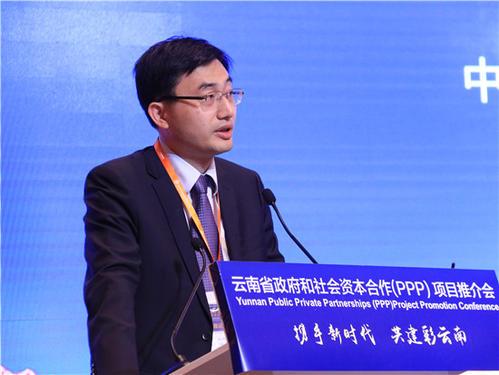 中信信托刘小军:泛资管时代的信托公司业务定位和产品布局
