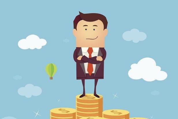 什么是七日年化收益率?它是实际收益率吗?