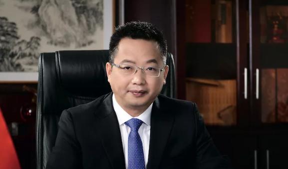 上海国际信托陈兵:立足信托文化建设打造可持续发展模式