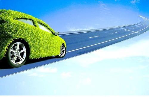 绿色信托发展迎来怎样的新契机?