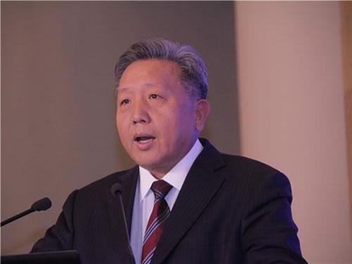 吴晓求:关于金融几个重点问题的看法