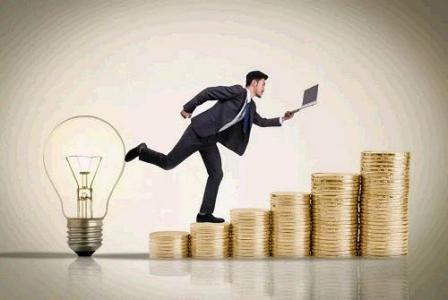 信托公司参与资本市场主要路径