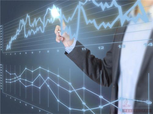2021年1季度中国信托业发展评析