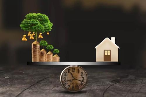 房地产信托业务转型发展突破口在哪?