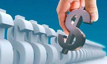 简单分析上市公司买的年化11%信托