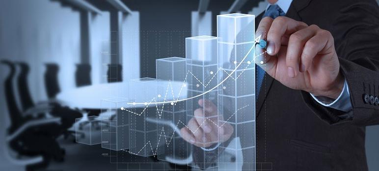 第三方估值助推信托业净值化转型