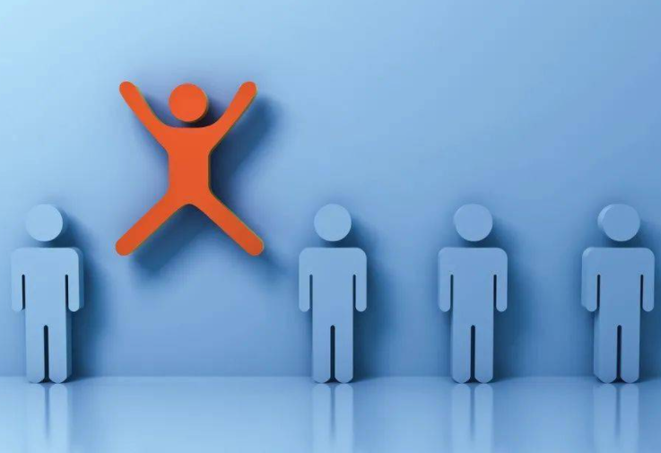2021上半年信托公司经营业绩特征与影响因素分析