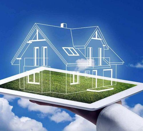 信托公司服务实体经济战略使命 ——基础产业业务何去何从?