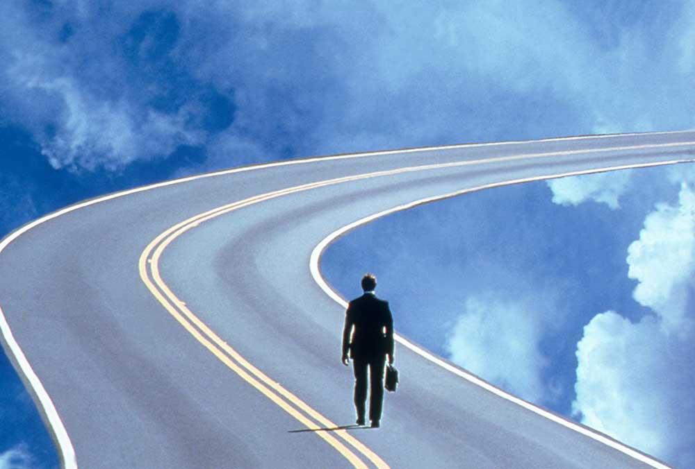 坐拥20万亿的信托行业,这个路口去哪儿?