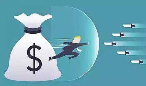 挪用基金资产,知名私募基岩投资再领罚单