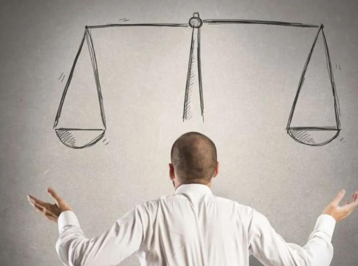 如何判断信托经理在推介产品时是否合规?