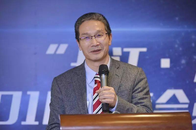 周小明:信托业发展中亟待解决的若干问题