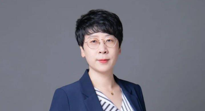 """袁田:探索""""碳信托""""发展"""