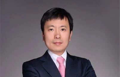 云南国际信托舒广:新时期我国信托业转型方向及路径推演