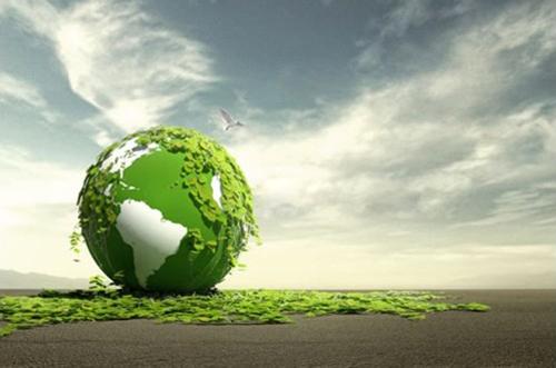 外贸信托:从双碳目标到ESG,信托公司的绿色机遇