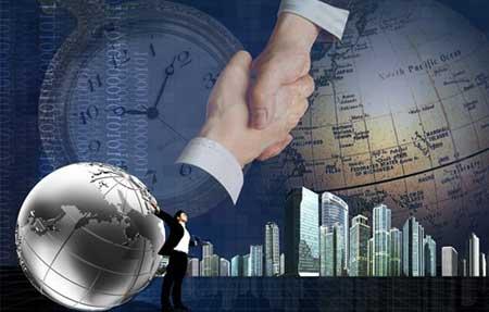 杭州工商信托:以文化与创新引领高质量发展