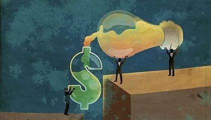 大业信托:依托股东资源稳健转型 持续聚焦慈善信托