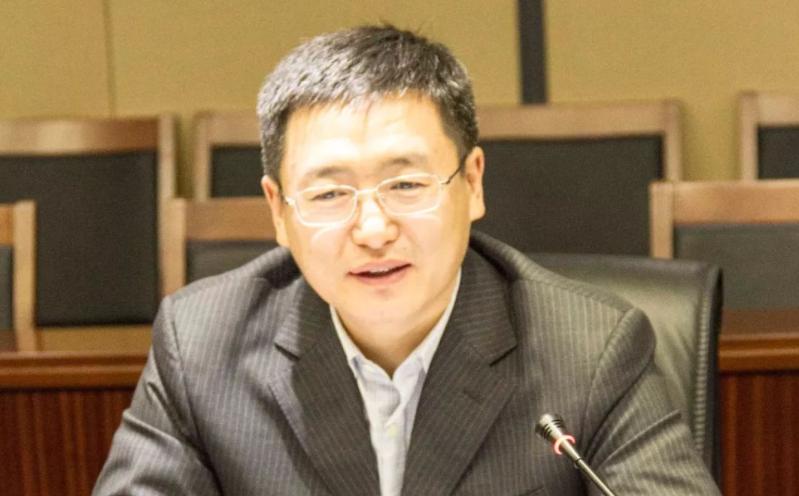 赵长利等:发挥慈善信托优势 助推共同富裕新时代