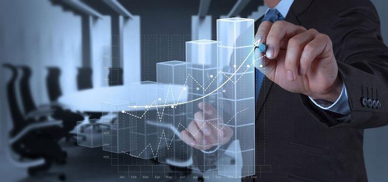 長安信托:如何對信托公司專業化經營管理改革進行頂層設計