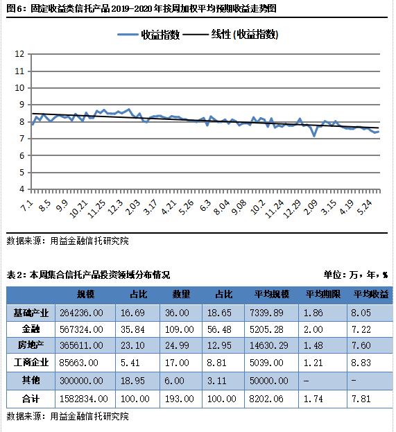 D57W%BE_V8`]4CT)ERUZ5H4.png