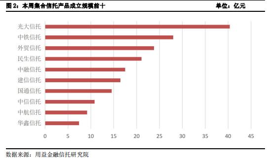 DN0%VFR61NUSGJ(H73)1)SY.png