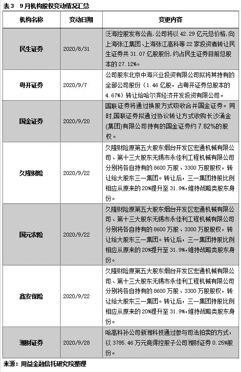 J0G]RHMZP2I9`]3~ZSV`U_Q.png