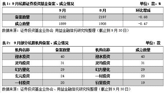QQ截图20201015105418.png