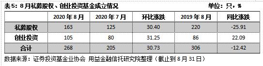 QQ截图20201015114215.png