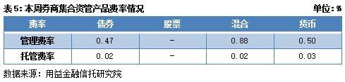 QQ截图20201019101334.jpg