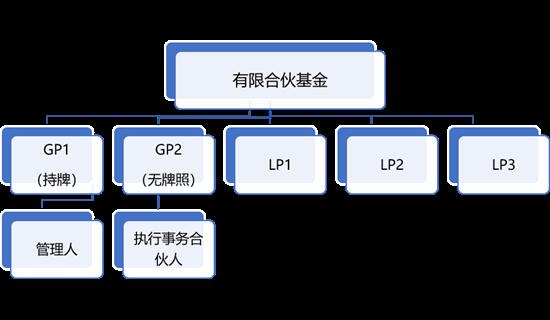 微信图片_20201020085659.png
