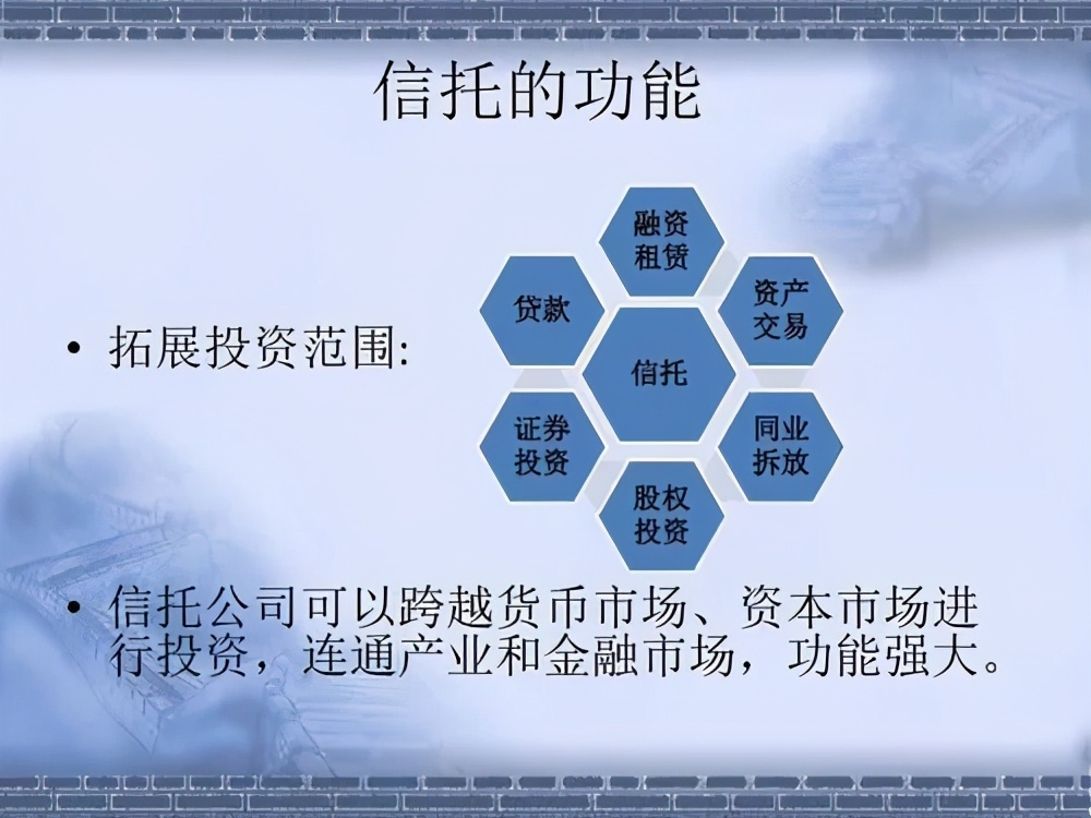微信图片_20210208145459.jpg