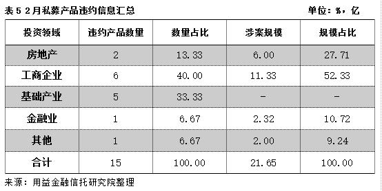 BB9NG74H0)3QG$K`RM]RO2F.png