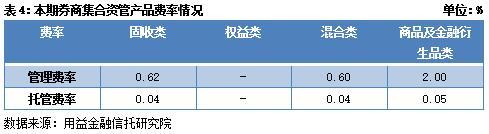 QQ截图20210322103236.jpg