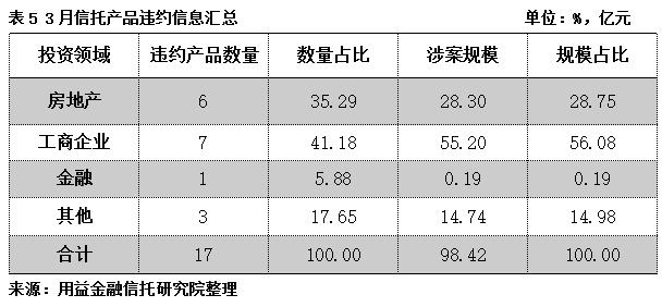 Q1N]VPH(SYKCO5MT%CJB@QB.png