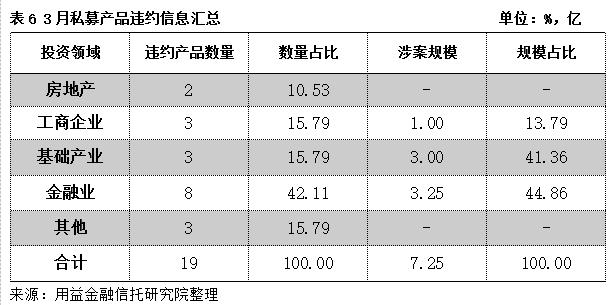 C$2_H[%(8WC]`J2V70OS%$P.png