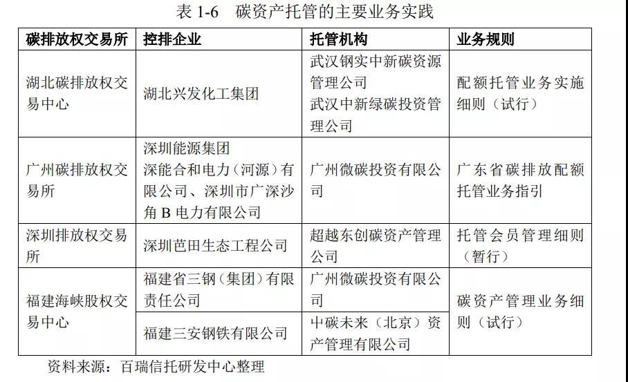 表1-6.jpg