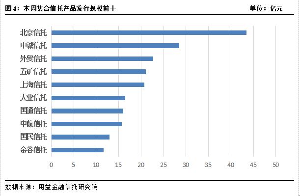 R0%DV9~HZS}SB%C180~1PY6.png