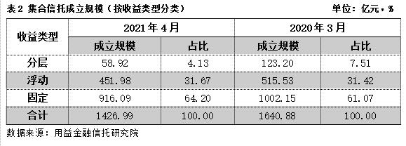 ][USE1FDO229P7%RL5EXK0W.png
