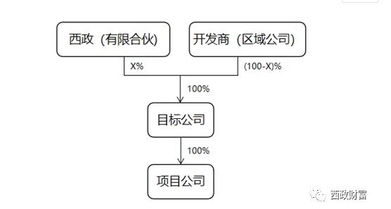 K0(E9C{VIW%20IQ~B94EVQD.png