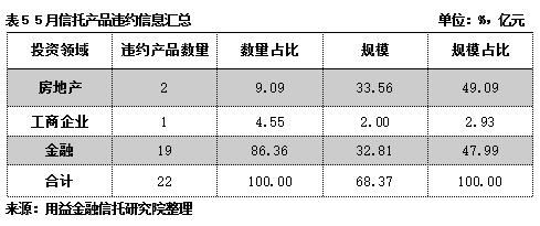 4F6(8CX`Z84GOX4B@0S[3PD.png